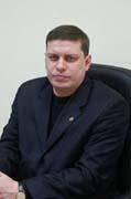 Начальник отдела оперативного контроля Дмитриев С.А.