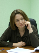 Начальник юридического отдела Козина С.А.