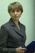 Начальник управления экспертизы и методологии Мансурова Л.Ф.