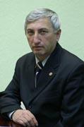 Начальник отдела регионального контроля Насыров Р.Р.