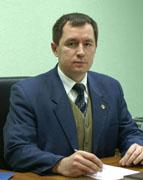 Аудитор Счетной палаты РТ Валеев А.Р.