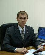 Начальник отдела методологии Вилков И.Г.