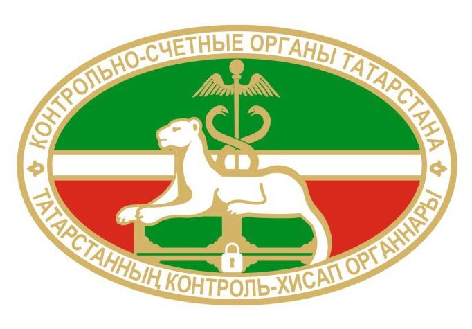 Сайт Совета  контрольно-счетных органов Республики Татарстан